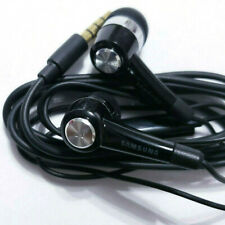 Samsung Hansdfree Headset Earphones EHS48ESOME For S3 Tab 8.9 P7300 P7310 3.5mm