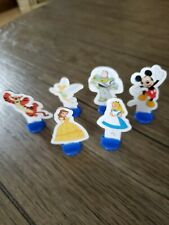 Disney Eye Found It Board Game Replacement Pieces Parts Movers