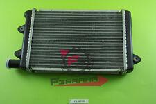 F3-33301182 RADIATORE  Piaggio APE MP 601 classic - Calessino - TM LCS  Original