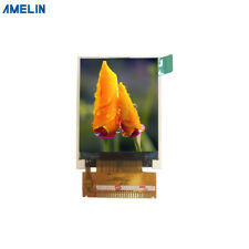 2 inch 176*220 TFT LCD display for Portable multimedia device