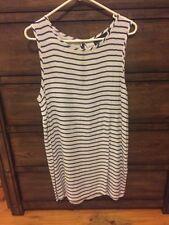 MINKPINK Dresses Stripes