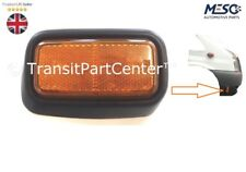 REFLECTOR FORD TRANSIT MK6 MK7 2000-2014 RIGHT HAND DRIVER OFF SIDE