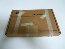 GENERAL ELECTRIC DS200CVMAG3AEB CIRCUIT BOARD *NEW IN BOX*
