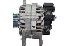 Lichtmaschine Generator NEU Kia Sportage II [JE] 2.0 16V 4WD