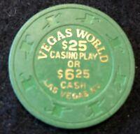 Key Chain Las Vegas Multi-Use Nail Clipper//Retracting Pen Souvenirs Great Gift *