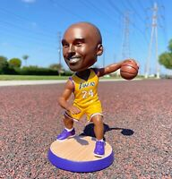 Lakers new gift Collection koBe Bryant NBA  jersey Lakers LeBron shirt 2021 shor