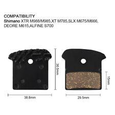 Xtr Bremsbeläge günstig kaufen | eBay