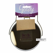 Goody Two Sided Make-Up Mirror (Item#: 11398)