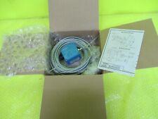 NEW MEL MI / NJ 20  Inductive Proximity Switch