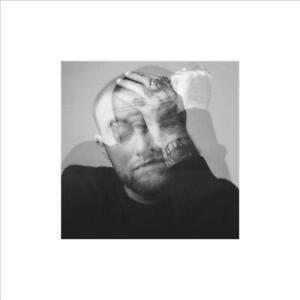 MAC MILLER - CIRCLES (2 LP) NEW VINYL RECORD