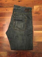 Ben Sherman Regular Size 30L Jeans for Men