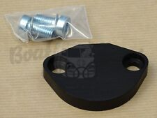 Fuel Pump Cover Plate Kit for VW Bug Beetle Bus Camper Type 1 2 Aircooled Engine