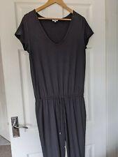 Splendid Black Jumpsuit / Playsuit, Size L