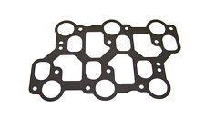 Fuel Injection Plenum Gasket fits 1997-2004 Ford Mustang E-150 Econoline,E-150 E