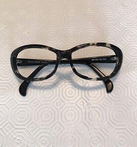 Monture Pour lunettes de Soleil VUARNET- Modèle Pouilloux Réf 612.