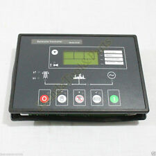 Controller Electronics Control Module Card Control Panel Fits Deep Sea DSE5120