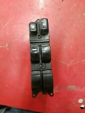 07 - 2012 MITSUBISHI GALANT DRIVER MASTER POWER WINDOW SWITCH OEM DOOR LOCK LEFT