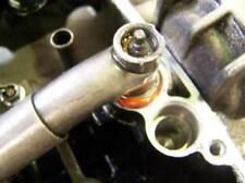 Yamaha V-max vmax O-ring Pop Stopper kit