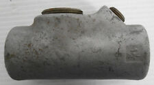 "Crouse Hinds EYS41 Conduit 1-1/4"""