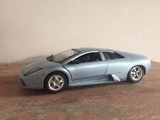 Modellauto Lamborghini Murcielago 1:18 Spielzeugauto