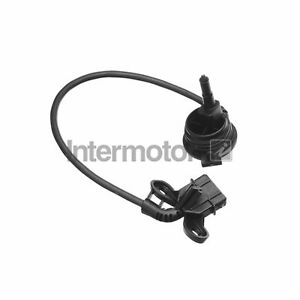 For Audi A4 B7 2.0 TDI Genuine Intermotor Reverse Light Switch
