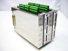 MachineMate 24E16A MIO Modular I/O Module Qty 2