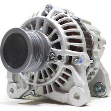 Generator 110A DACIA Duster Sandero NISSAN Almera Kubistar Micra 1,5 dCi
