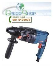 Trapano martello demolitore/Tassellatore 26mm 800W