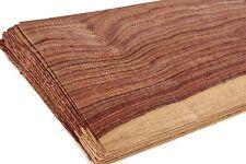 13 x ROSENHOLZ STARKFURNIER Edelholz Design Holz Tisch Tür Wand Kommode Dekor