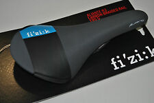 Sella Fizik Mod.ALIANTE R3 Braided Carbon Black/Blue/SADDLE FIZIK ALIANTE R3 CAR