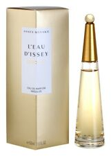 L'Eau D'Issey Absolue Issey Miyake for women Eau de Parfum 50ml