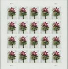 2020 Boutonniere Sealed Postage Wedding Gift 5 Sheets Of 20 Postage 100 Pcs