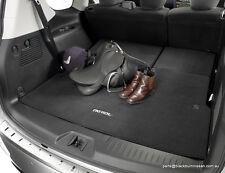 Nissan Patrol Y62 Rear Protection Mat H4904-1L000AU