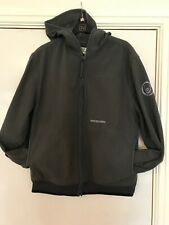 Mens Duck And Cover Coat Jacket Size Large