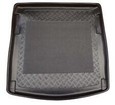 Oppl Classic tapiz para bañera Mercedes CLA Coupe 2013