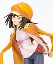 Bakemonogatari Sengoku Nadeko PVC Figure Alter 1/8 Action Statue