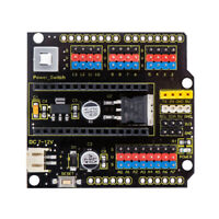 KEYESTUDIO NANO I2C IIC Serial Port IO Expansion Board Sensor Shield for Arduino