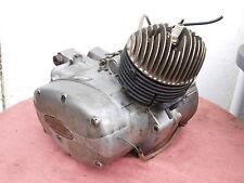 DKW Hummel 136 Motor 4 Gang Fußschaltung Zweirad Union