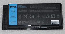 DELL Precision Nuevo Genuino M4700 M4800 M6700 M6800 Batería fjj4w h1mnh 4hjxx