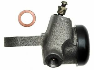 For 1949-1950 Plymouth Special Deluxe Wheel Cylinder AC Delco 36284ZT