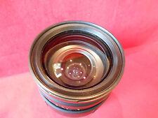 Objektiv Tamron für Minolta 3,8-5,6/28-200mm
