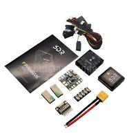 3DR Pixhawk Mini Flight Controller Kit 32 Bit ARM Cortex PX4 for Mini Quadcopter