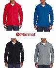 NWT Men's MARMOT Marmot Men's Reactor Polartec Fleece Jacket S-3XL 98140