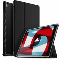 Stand-Cover Pour Huawei Mediapad M5 Pro 10.8 Étui Pochette Flip Case Étui