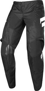 Pantalon Moto Cross Enfant Fox Jeunesse whit3 York 001