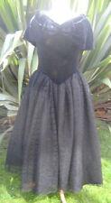 Lace Ballgowns Original Vintage Dresses for Women