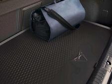 Genuine CUPRA Formentor Semi-Rigid Boot Liner 2020 Onwards