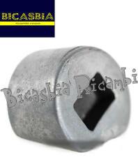 7581 - BLOCCHETTO CHIAVISTELLO BLOCCASTERZO VESPA 160 GS VSB1T DAL TELAIO 55506