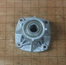 genuine MTD 1769048099 Mower Spindle Assembly 1769048
