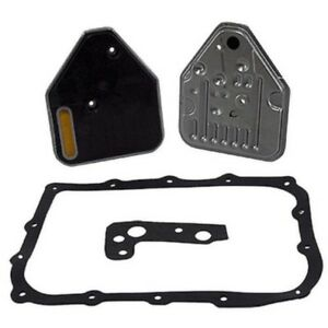 Wix 58705 Transmission Filter Kit Voyager Plymouth Sundance Neon Acclaim FT1065A